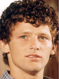 the early years terry fox terry stanley fox was born 28 1958 in winnipeg manitoba and was d after uncles on both sides of the family he had an older brother fred and a