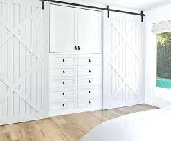 built in wall closet bedroom wall closet designs cupboard for bedrooms cabinet room design good ideas built in wall closet
