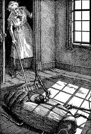 the podcast audiobook the metamorphosis by franz the metamorphosis by franz kafka unsigned illustration from famous fantastic mysteries
