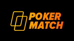 Poker Match казино: играть в Покерматч бесплатно на слотах и в покер
