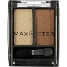 Image result for max factor eyeshadow