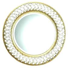 ikea round mirror round mirror round mirror round mirrors round wall mirror large very