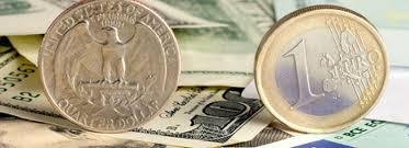 купли продажи иностранной валюты примеры  Учет купли продажи иностранной валюты примеры