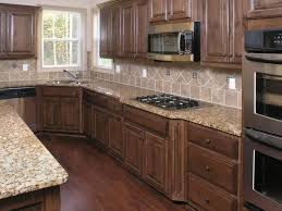 Knock Down Kitchen Cabinets Unfinished Kitchen Cabinets Easy Naturalcom