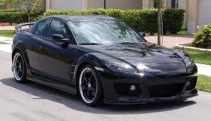2004 mazda rx8 blacked out. new pics of black mazdaspeed rx8rx8100jpg 2004 mazda rx8 blacked out