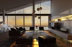 interior design living room 2012. Interior Design Living Room 2012