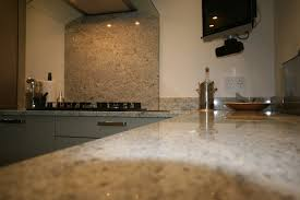 Granite Kitchen Worktop Granite Worktops Hertfordshire Worktop Manufacturer Across Cambridge