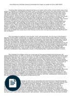 ib history revision notes hitler nazi nazi  essay