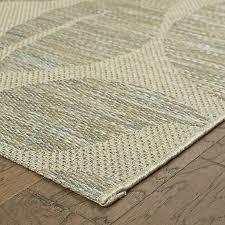 earth tone area rugs earth tone color area rugs earth tone area rugs earth tone color rugs reward wayfair bathroom rugs safavieh earth tone