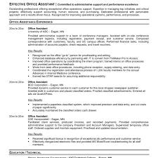 Corporate Administrator Sample Resume Customer Form Sample Sample