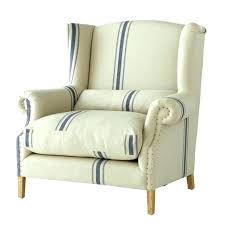 chair ottoman set. Accent Chair And Ottoman Set Blue With Best Collection Of Coastal Chairs