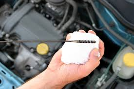 9 Signs Your Vehicle Needs A Tune Up Auto Care