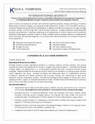 resume format for architecture internship lovely landscape   resume format for architecture internship new scholarship essay ghostwriters website sample thesis for puter