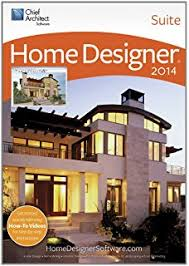 Small Picture Amazoncom Home Designer Suite 2012 Download Software
