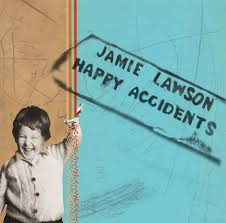 <b>Jamie Lawson</b>: <b>Happy</b> Accidents - Music on Google Play