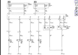 chevy cruze turn signal wiring diagram wiring diagrams turn signals load resisitors 2017 chevy cruze radio factory wiring diagram