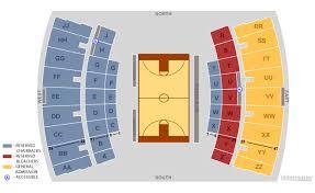 Kentucky Basketball Seating Chart Tickets Kentucky Wildcats Womens Basketball Vs Mount St