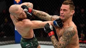 Der UFC-Knaller am Sonntag: Der Alles-oder-nichts-Fight für McGregor ***  BILDplus Inhalt *** - Sport-Mix - Bild.de