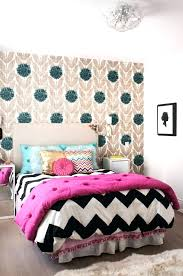 Chevron Bedroom Decor Modern Chevron Bedroom Interiors By Color Chevron  Themed Bedroom . Chevron Bedroom Decor ...
