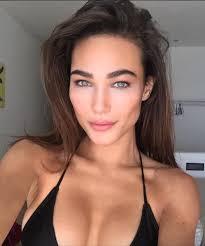 Lisa Dillon | Most beautiful people, Pretty people, Elisabeth kübler-ross