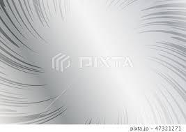 背景素材壁紙マンガ表現効果線集中線スピード高速無料素材台詞
