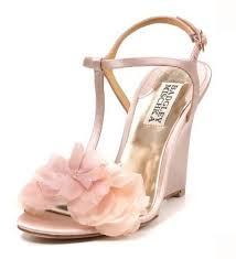 outdoor wedding shoes. The Perfect Shoes for Outdoor Brides Or Any Bride Who Doesnt Want