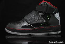 jordan air force 1. air jordan 20 xx force one fusion black stealth varsity 1