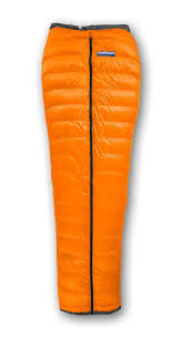 Flicker UL 30 Quilt Down Sleeping Bag Feathered Friends & Flicker 30 UL Quilt Sleeping Bag Adamdwight.com