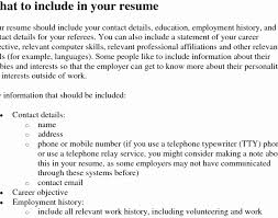 ... Livecareer Resume Builder Elegant Resume Build Free Resume Resume  Design Got Free Resume Builder ...