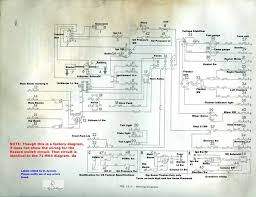 wiring diagram 72 triumph spitfire wiring diagram and schematic triumph gt6 wiring diagram diagrams and schematics
