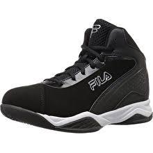 fila basketball shoes 2017. go to shop. fila fila men\u0027s contingent basketball shoe shoes 2017