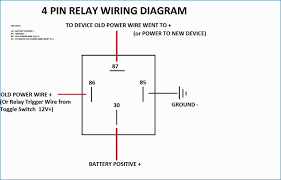 dmx controller wiring product wiring diagrams \u2022 dmx 512 wiring diagram dmx controller circuit diagram luxury how to install ring pro wiring rh golfinamigos com 5 pin