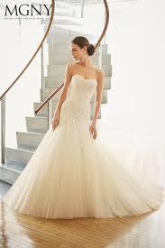 Madeline Gardner New York Wedding Dresses And Bridal Gowns