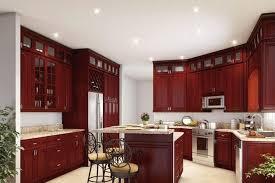 cherrywood kitchen designs. cherry wood kitchen cupboard doors design cherrywood designs v