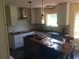 Kitchen Remodeling Business Transform Your Home With Remodeling A Better Construction Co