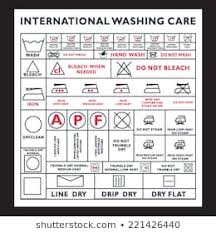 Royalty Free Wash Care Symbol Stock Images Photos Vectors