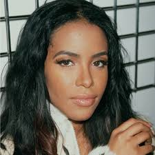 what m a c s aaliyah collection says about tributes to celebrities allure