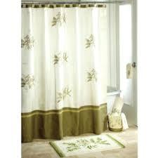 avanti shower curtains images about shower curtains on parks creative shower curtains avanti shower curtains and avanti shower curtains
