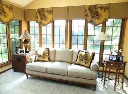 Modest sunroom decorating ideas Cottage Sunroom How To Decorate Small Sunroom Decorating Small Decorating Ideas Decor Small Ideas Small Decorating Guildusaco How To Decorate Small Sunroom Nsfusorg