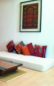 Indian Inspired Wall Decor 17 Best Ideas About Indian Interiors On Pinterest Indian Room