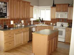 Simple Kitchen Island Ideas build a diy kitchen island build basic