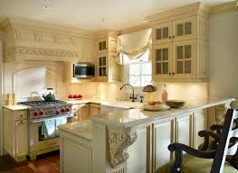Marvellous Cape Cod Kitchen Design Gallery Best Idea Home