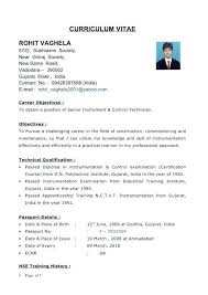 engineering resumes samples engineering resumes sample  biomedical engineering resume samples chemical engineering resume