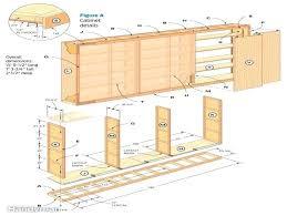 garage cabinet design plans. Modren Cabinet Building Garage Cabinets Woodwork Plans Download  From Plywood   To Garage Cabinet Design Plans