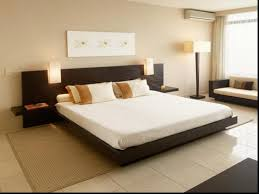 Bedroom Colors For Bedrooms Luxury Good Color Ideas Bedroom On Schemes Also Paint