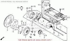 2000 hayabusa wiring diagram images dr650 wiring diagram gs500f wiring diagram sv650 wiring diagram
