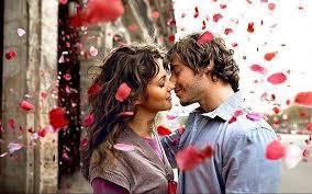 CoolAttitudeWhatsAppDpRomanticLoveQuotesImageaWhatsApp Cool Cool Romantic Love