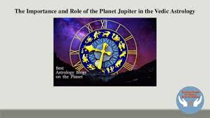 Chandal Yoga In Birth Chart The Importance And Role Of The Planet Jupiter In The Vedic