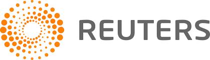 samsung logo transparent background. reuters logo samsung transparent background