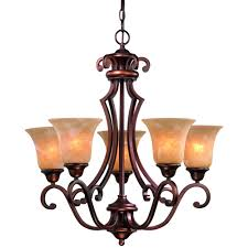 full size of furniture amusing antique bronze chandeliers 20 exciting chandelier oil rubbed lighting collections alluring